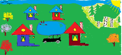 дети рисуют на компьютере (7)