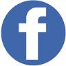 Школа №5 города Реутов в Facebook