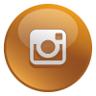 Официальный Instagram школы №5 города Реутов
