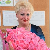 Боева Елена Алексеевна