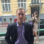 Симаков Александр Александрович