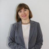 Ишкова Галина Ильинична