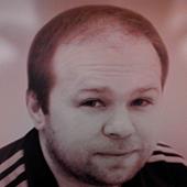 Романов Сергей Валерьевич