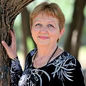 Грачева Людмила Евгеньевна