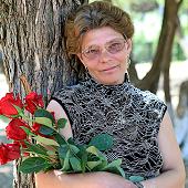 Шляпникова Надежда Викторовна