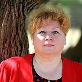 Майорова Наталья Ярославна