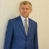 Зам директора по безопасности Андропов А.И.