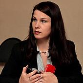 Демидова Татьяна Николаевна