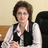 Директор школы Евдокимова И.К.