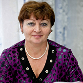 Учитель английского языка Григорян С.Р.