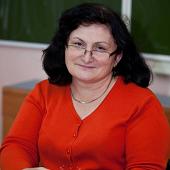 Учитель русского языка и литературы Межлумян Г.В.