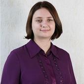 Учитель русского языка и литературы Нагаева В.В.