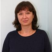 Учитель биологии Смирнова О.С.
