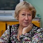 Учитель русского языка и литературы Трофимова Н.А.