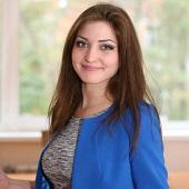 Учитель английского языка Зюзина А.А.