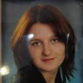 Молодцова Елена Евгеньевна